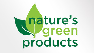 NUTRACEUTICAL COMPANY