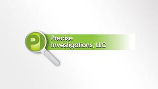 PRECISE INVESTIGATIONS, LLC