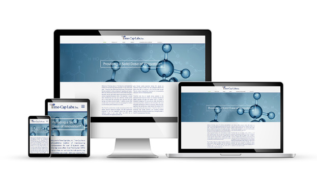 www.timecaplabs.com