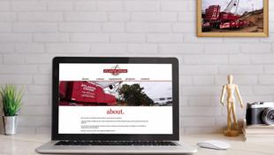 www.atlanticcrane.org