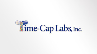 TIME CAP LABS, INC.