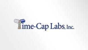 TIME CAP LABS, INC.