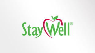 STAY WELL®