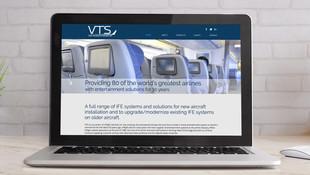 www.vts.global