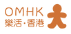 OMHK Logo