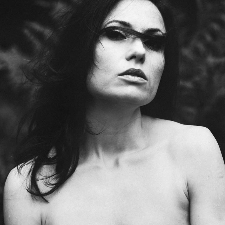 wix portret sensual_AP7.jpg