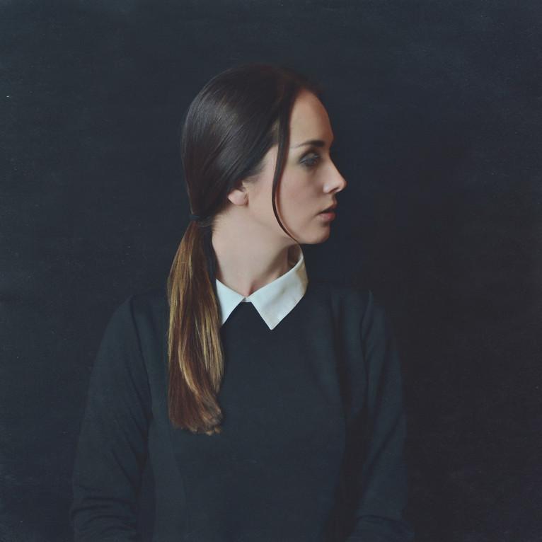 wix portret sensual_Julia_MKO_9510_.jpg