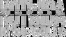 logo MKFS NOWE V BEZ.png