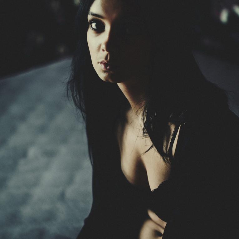 wix portret sensual_Natalia_MKO_8265_.jp