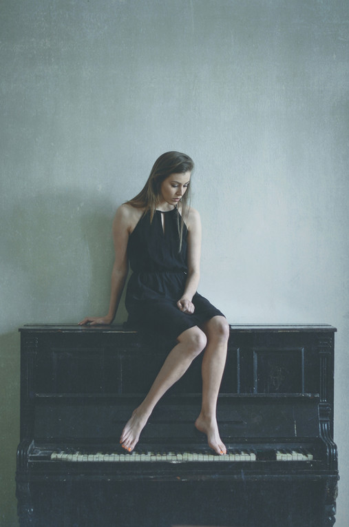 wix portret sensual_Ada K_MKO_2483-15a.j