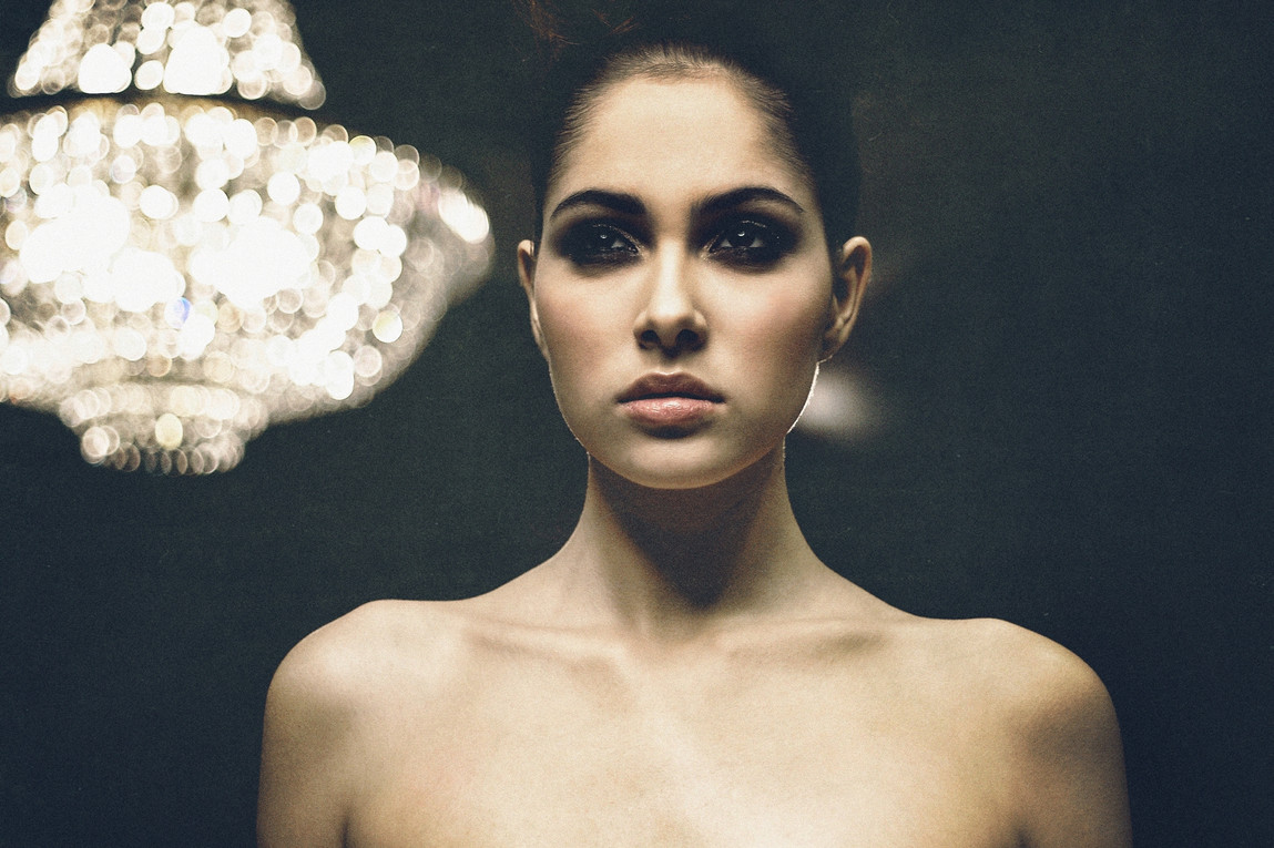 wix portret sensual_2009_11100150 12d-12