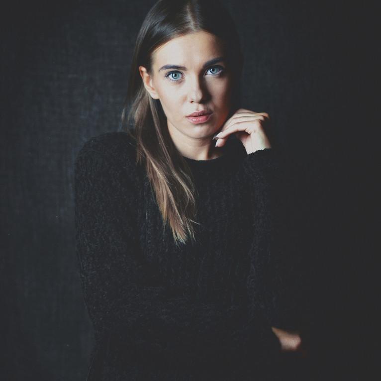 wix portret sensual_Paula Matyga_16v11.j