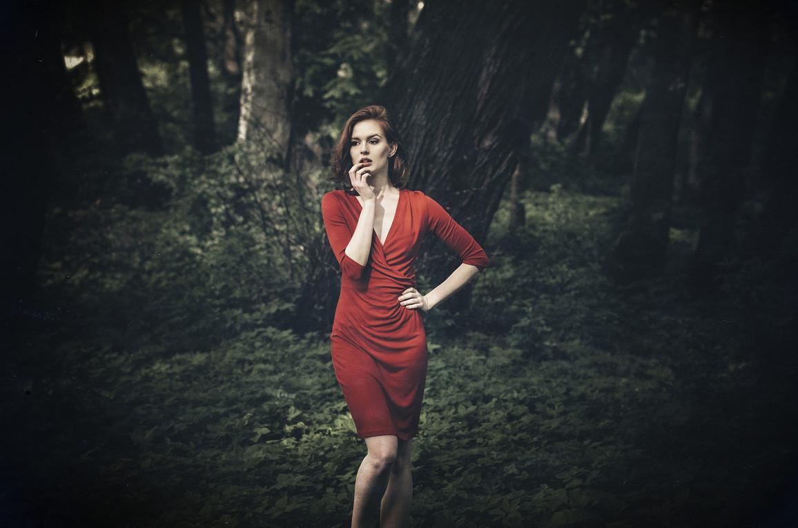 wix portret sensual_Waleria P_MKO_2826_.