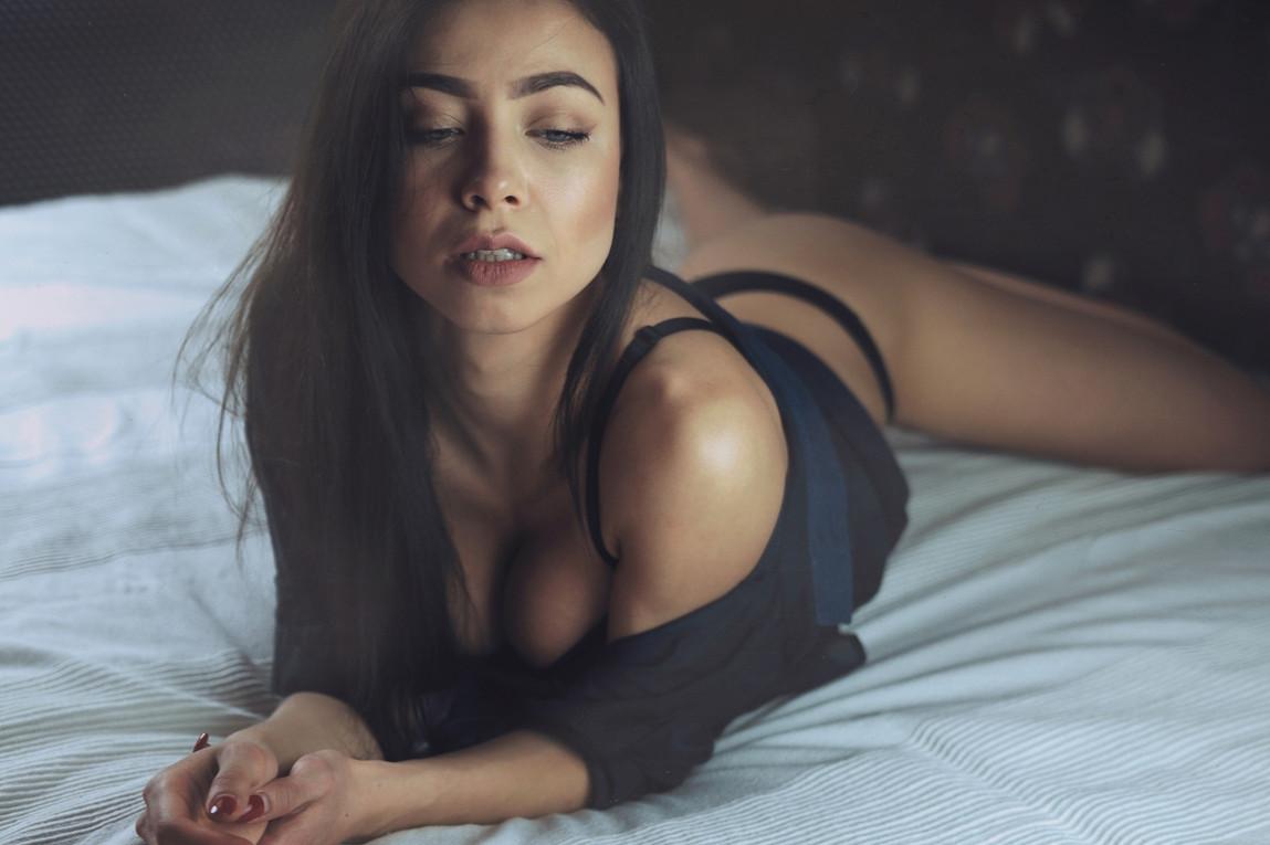 wix portret sensual_PS_18.jpg