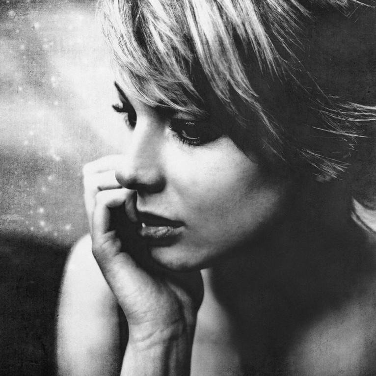 wix portret sensual_P3192366-1ak12.jpg