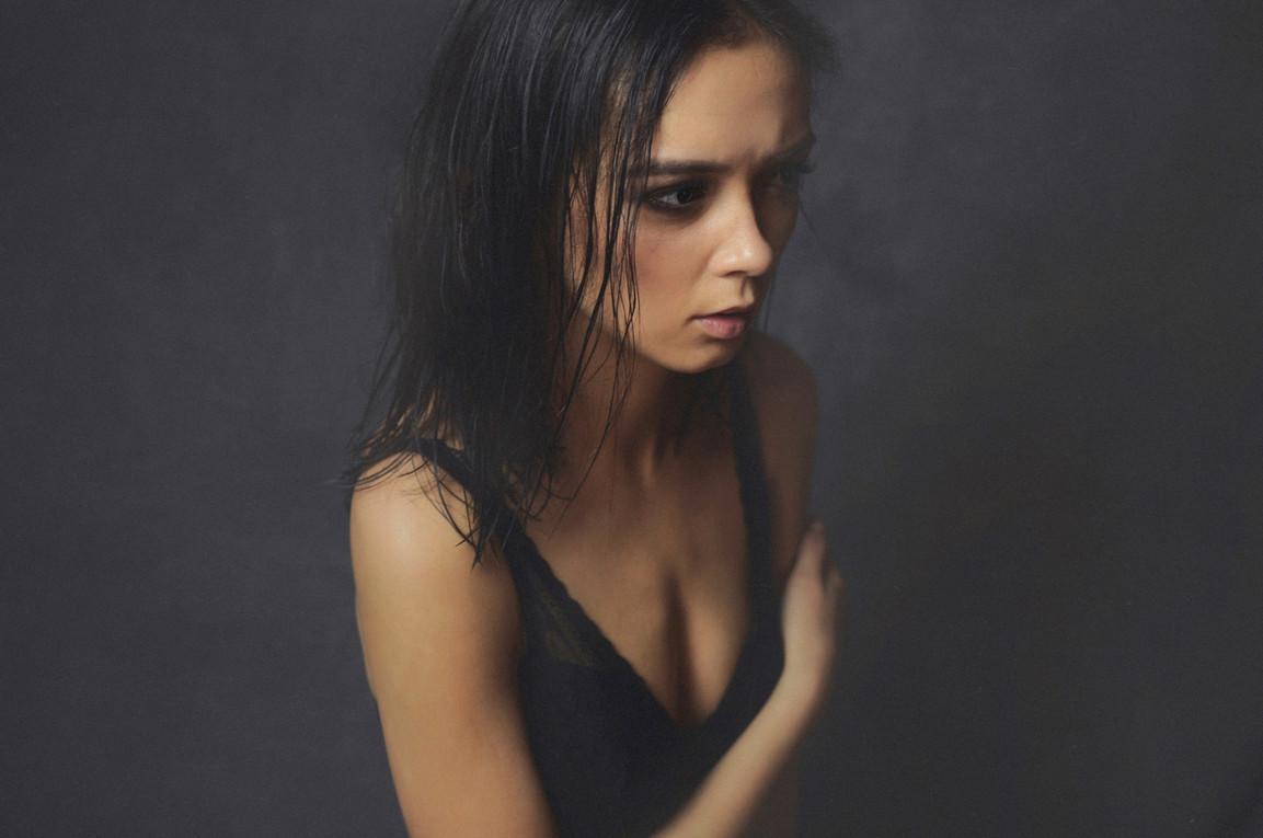 wix portret sensual_Natalia10.jpg