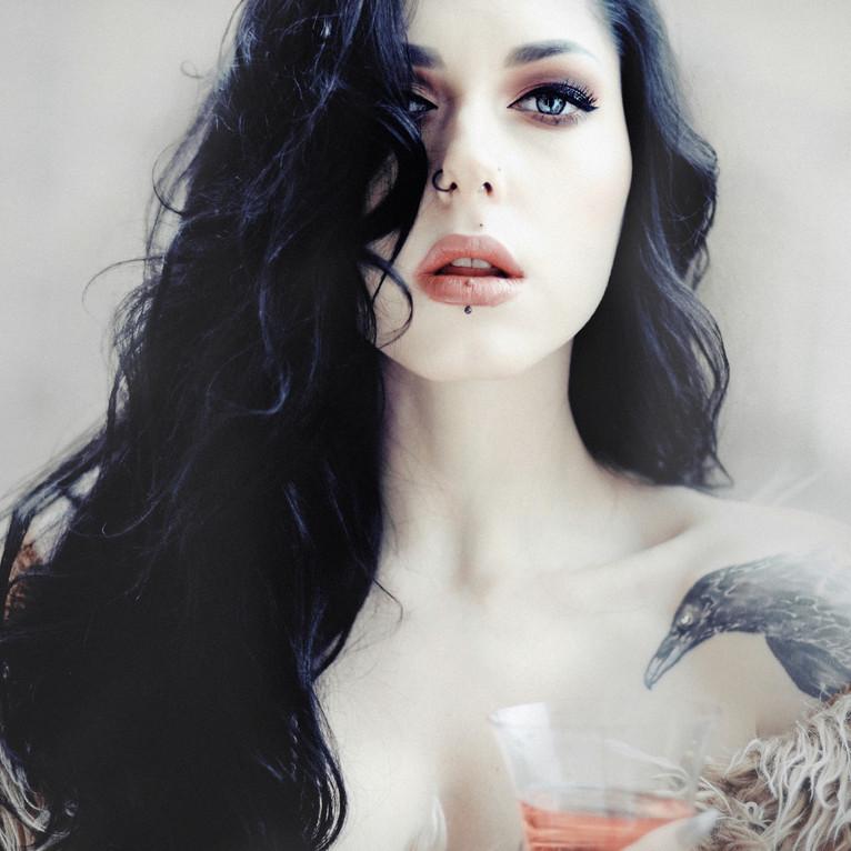 wix portret sensual_Michellecter_011.jpg