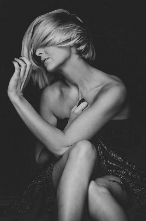 wix portret sensual_MKO_0915.jpg