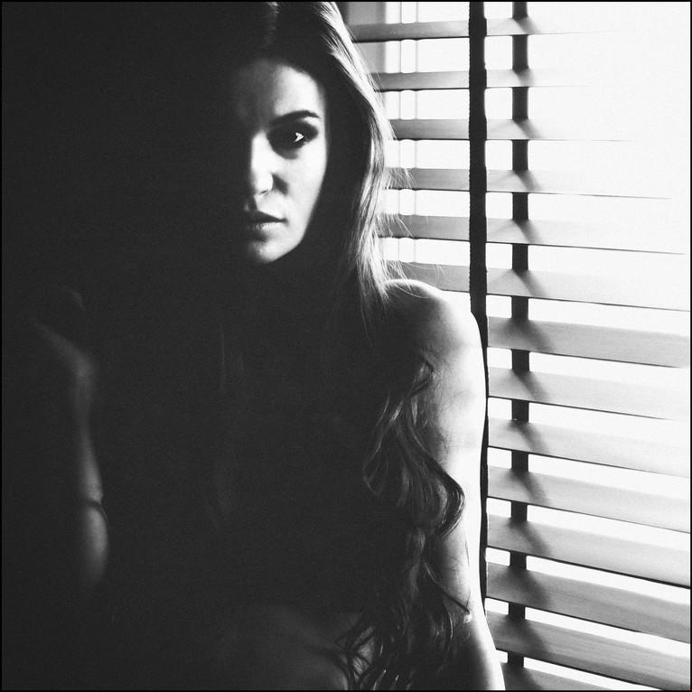 wix portret sensual_PS_11.jpg