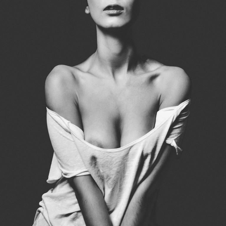 wix portret sensual_Julia_MKO_9613_.jpg