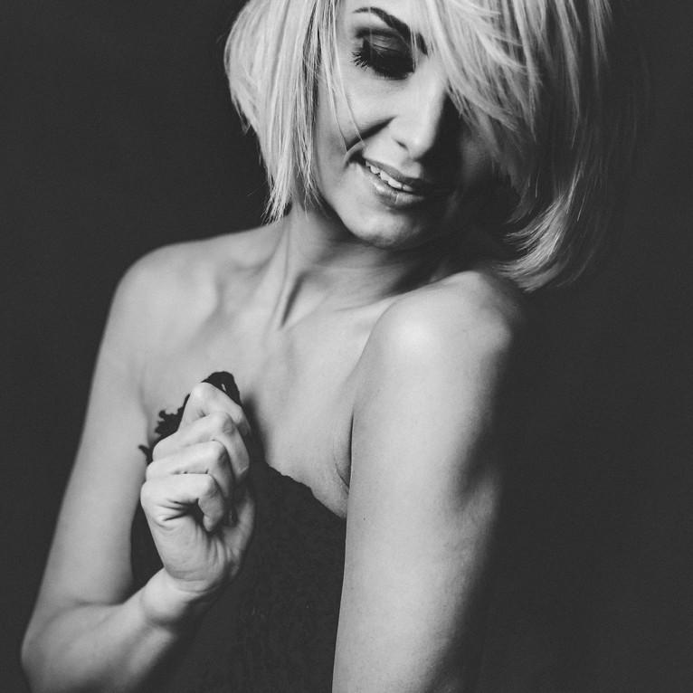 wix portret sensual_MKO_0849k1.jpg