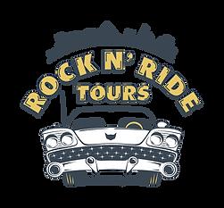 Rock N Ride Tours