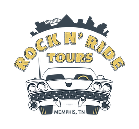 Rock N Ride Tours