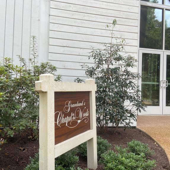 Graceland Chapel 3.jpg