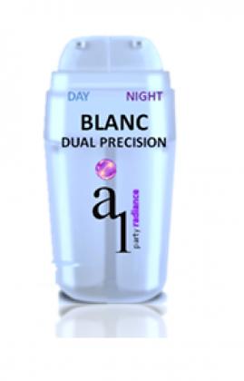 BLANC DUAL PRECISION
