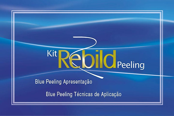 Rebild Peeling