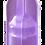 Thumbnail: Agulha especial para Toxina Botulínica 30G4