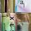 Thumbnail: a1.S 3 X