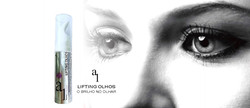 02 Site Lifiting Olhos Banner New 3.jpg