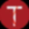 Logo_-_Trayecto_Traductología-01.png