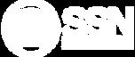 ssn_logo_180517_.png