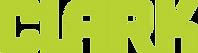 clark-logo_0.png