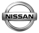 nissan-logo-23.png