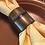 Thumbnail: porta-guardanapo com nó
