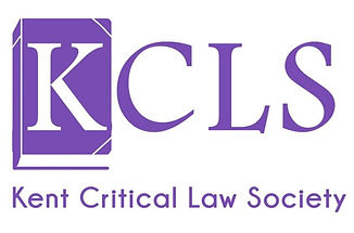 Kent Critical Law Society