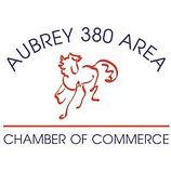 Chamber_logo_color.jpg