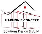 logo-HarmonieConcept.jpg