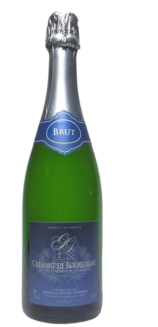 cremant_edited.png