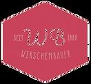 Logo%20WB_edited.png