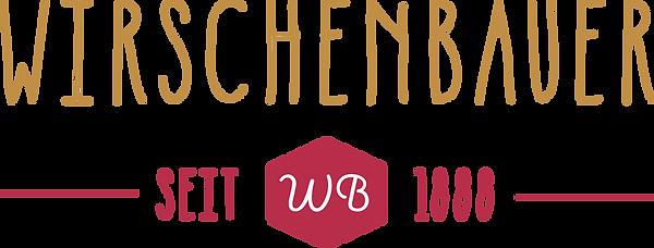 Logo_Wirschenbauer_seit_1888.png
