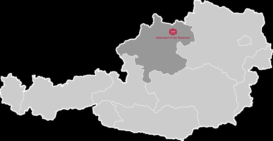 Österreich_WB_klein.png