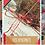 Thumbnail: Geschenke individuell ab 20 €