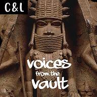 cover_podcast_1500_vv2.jpg