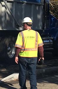 RA Cataldo Civil Engineers 2