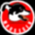 walt the dog cartoon logo lear bg good.p