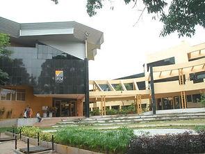 IFIM-Business-School.jpg